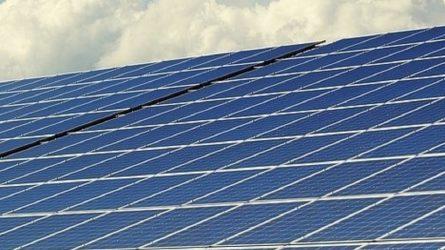 Parodoje domėtasi elektrotechnikos ir žaliosios energijos naujovėmis