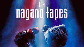 """""""Sporto kino festivalis"""" siūlo: pamatykite filmą """"Nagano juostos"""""""