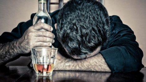 Gėriau, gėriau, pamečiau galvelę