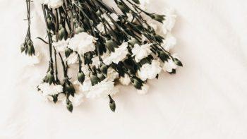 Atnaujinta, kaip tvarkyti palaikus ir organizuoti laidotuves ekstremalios situacijos laikotarpiu