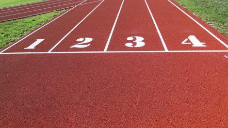 Šiaulių miesto sporto įstaigos drąsiai pasitiko naujus iššūkius