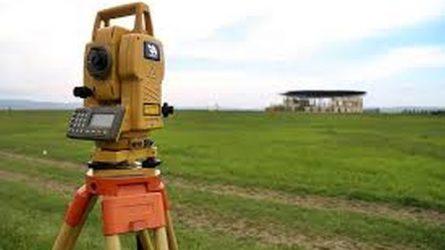 Kompensacija taikant specialiąsias žemės naudojimo sąlygas – pagal nustatytą metodiką