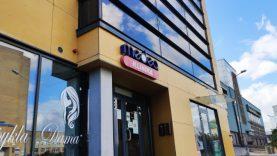 Varėnos rajono gyventojams ambulatorines asmens sveikatos priežiūros paslaugas teiks Karščiavimo klinika Alytuje