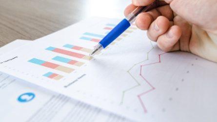 Apklausa dėl Vilkaviškio verslo būklės karantino sąlygomis