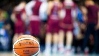 Savivaldybė finansuoja sporto organizacijų projektus
