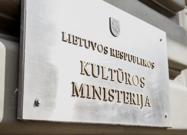 Kauno valstybinio lėlių teatro vadovo konkursą laimėjo Rasa Bartninkaitė