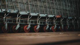 Prekybos ir paslaugų vietose privaloma laikytis nustatytų reikalavimų