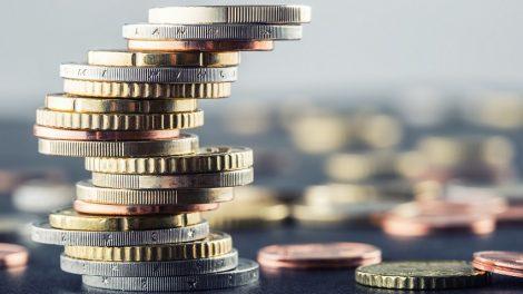 Lietuva vidaus rinkoje pasiskolino 110 mln. eurų