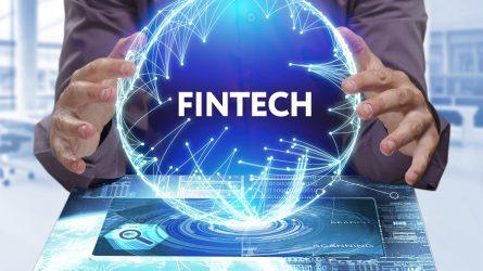 Šiemet planuojamas 15 proc. FinTech sektoriaus šuolis