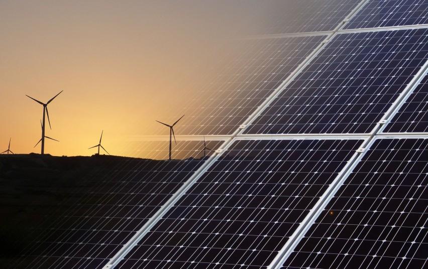 """Energetikos startuoliams kuriama draugiška reguliacinė aplinka – """"smėlio dėžė"""""""