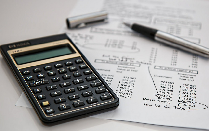 Kodėl gali būti atmestos paraiškos dėl tam tikrų COVID pagalbos priemonių: INVEGA paaiškina, kas yra sunkumų patirianti įmonė