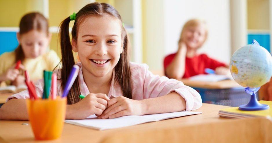 Parengtos rekomendacijos mokytojams, kaip bendrauti su mokiniais apie koronavirusą