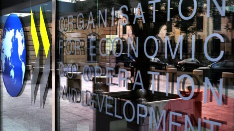 EBPO akiratyje – valstybės valdomų įmonių akistata su koronaviruso krize