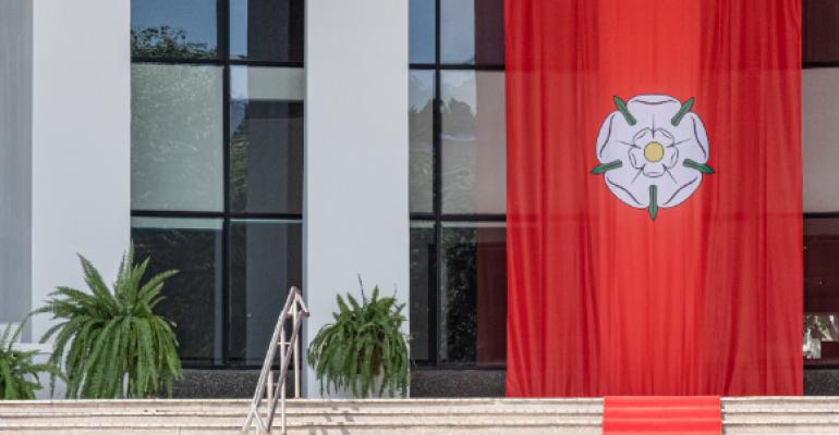 Pratęsiamas kandidatų į Alytaus miesto garbės piliečius siūlymo terminas