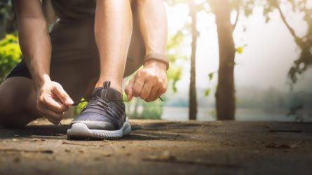 Sportininkai vėl galės treniruotis sporto bazėse, tačiau yra griežtų apribojimų