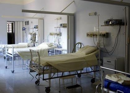 Ligoninėje miręs asmuo koronavirusu užsikrėtęs nebuvo