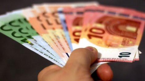 Stiprinamas institucinis bendradarbiavimas kuriant Pagalbos verslui fondą