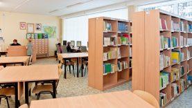 Švietimo, mokslo ir sporto ministerija skelbia Vaikų literatūros premijos laureatus