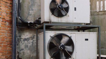 Kaip pasirinkti kondicionierių namams?