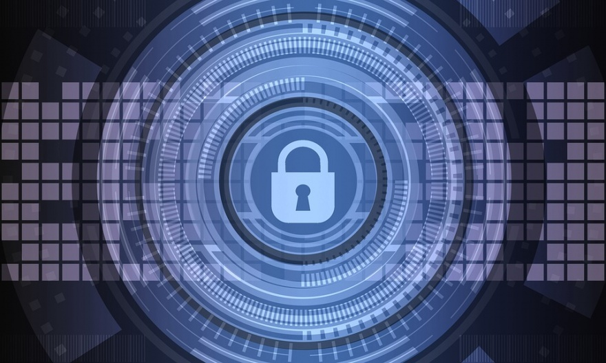 Kibernetinio saugumo specialistai ragina būti atidiems
