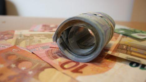 Marijampolės bendrovės vadovai įtariami nuslėpę daugiau kaip pusę milijono eurų PVM