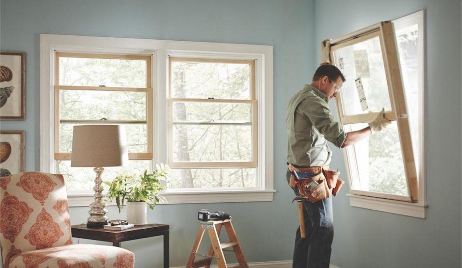 Plastikinių langų remontas: dažniausios gedimo priežastys bei jų sprendimo būdai
