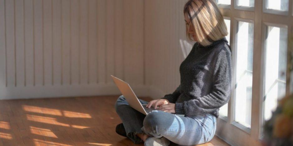 Kaip išsirinkti pažinčių svetainę internete?
