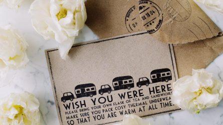 """Gėles į namus – kai norisi pasakyti """"myliu"""""""