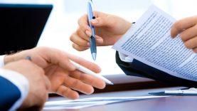 Vyriausybė pritarė Konkurencijos įstatymo pataisoms