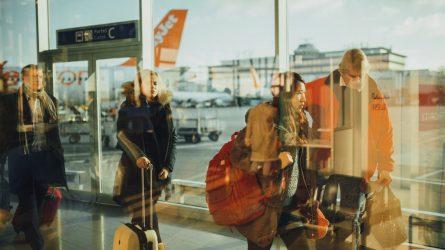 Pristatytos priemonės turizmo sektoriaus likvidumui užtikrinti ir veiklai skatinti