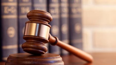 Seimas priėmė svarstyti įstatymus dėl Europos prokuratūros veiklos ir griežtesnės atsakomybės už vaikų seksualinį išnaudojimą