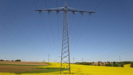 Seimas pritarė elektros rinkos liberalizavimui – elektros vartotojams atvertos naujos galimybės