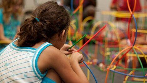 Bus vertinamos paraiškos, pateiktos 2020 metų neformaliojo vaikų švietimo programų finansavimo konkursui