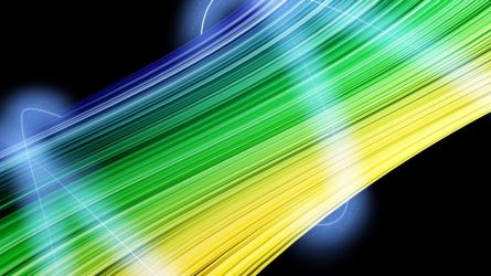 Siekiama saugios ir laipsniškos 5G ryšio plėtros Lietuvoje