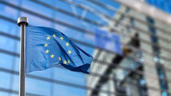 Ministrai susitarė dėl ESM specialios kredito linijos kovai su COVID-19 finansavimo sąlygų