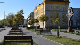 Pakartotinis kvietimas dalyvauti atrankoje į Varėnos rajono savivaldybės nevyriausybinių organizacijų tarybą