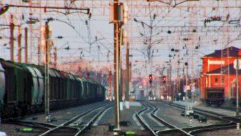 J. Narkevič: ministerijos auditas įvertino geležinkelio linijos Vilnius–Klaipėda elektrifikavimo projektą
