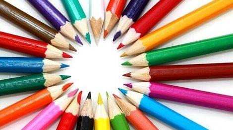 Nuo gegužės 18 d. rajono ugdymo įstaigose organizuojamas ikimokyklinis ir priešmokyklinis ugdymas