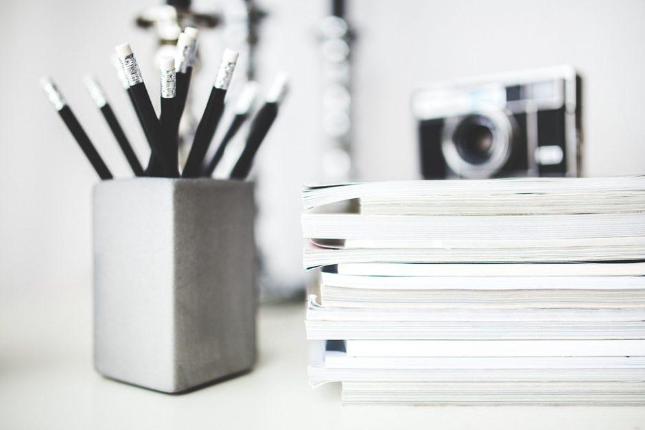 Kontrolės ir audito tarnybos 2019 m. veiklos ataskaitos santrauka