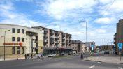Gerinamos verslo plėtros sąlygos Panevėžyje