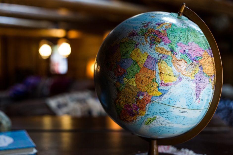 Migracijos departamentas mini 28 metų veiklos sukaktį