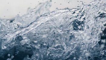 Pradėti maudyklų vandens tyrimai
