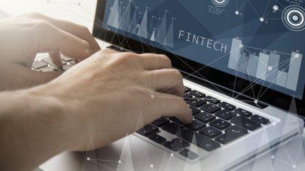 Fintech lyderiai diskutavo apie Europos skaitmeninių finansų ateities perspektyvas