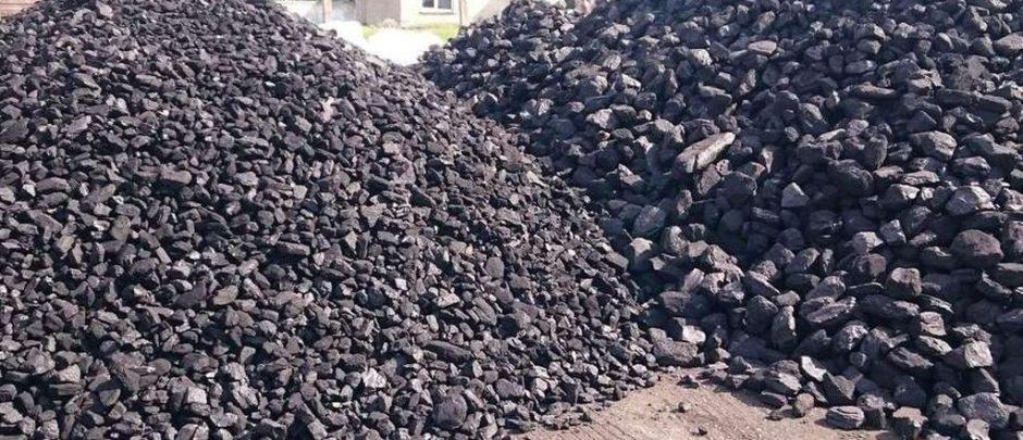 Parengti reikalavimai įmonėms birių kietųjų medžiagų dulkėtumui mažinti