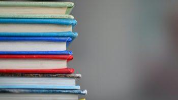 Rengiamasi grįžimui į mokyklas: paskelbti reikalavimai dėl ugdymo organizavimo įstaigose