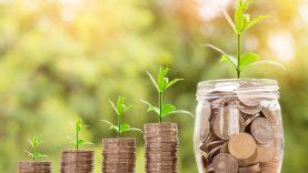 Mikroįmonėms jau paskirstyta beveik 52 mln. eurų subsidijų