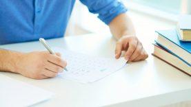 Patvirtinti reikalavimai aukštojo mokslo studijoms, profesiniam mokymui ir neformaliojo suaugusiųjų švietimo veikloms