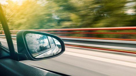 """Automobilių gamintojai kartu su """"Huawei"""" kurs 5G transporto ekosistemą"""