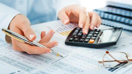 """Tarptautinė kreditų reitingų agentūra """"DBRS Morningstar"""" pakeitė Lietuvos skolinimosi reitingo perspektyvą"""