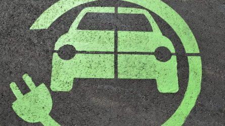 Energetikos ministerija kviečia diskutuoti dėl  Alternatyvių  degalų įstatymo